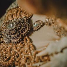 Wedding photographer Dimas Sastradoemidjoe (Themidjoephoto). Photo of 26.02.2018
