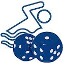 Swimery Generator icon