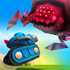 Download Tanks vs Bugs For PC Windows and Mac
