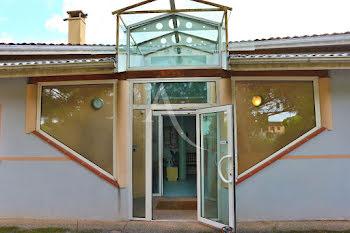 locaux professionels à Castelginest (31)
