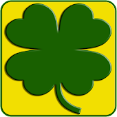 St Paddy's Stickers