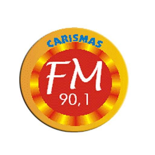 fm carismas- screenshot