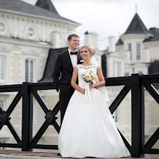 Wedding photographer Karen Egnatosyan (egnatosyan). Photo of 28.06.2017