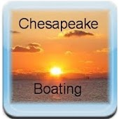 Chesapeake Boating