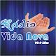 Download Web Tv e Rádio Vida For PC Windows and Mac