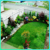 Small Garden Layout Ideas Android APK Download Free By Acewhite