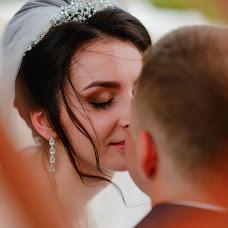 Wedding photographer Іvan Kozachenko (mrphot0graphy). Photo of 02.07.2018