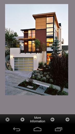 Home Exterior Ideas Creative