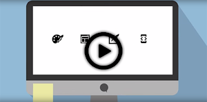 video-newsletter