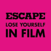 Escape Movies