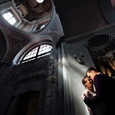 Свадебный фотограф Анна Дергай (AnnaDergai). Фотография от 16.08.2018
