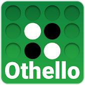 Multiplayer for Othello