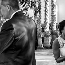 Wedding photographer Marc Prades (marcprades). Photo of 11.01.2018