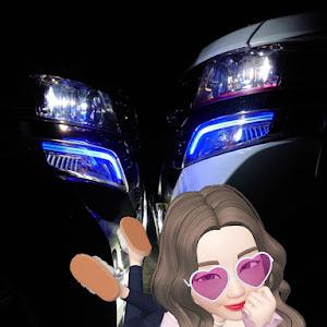Nボックスカスタム JF1 のカスタム事例画像 yunさんの2019年01月04日22:23の投稿