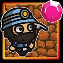 Digger Dan & the Mine of Doom icon