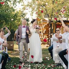 Wedding photographer Denis Bondarev (bond). Photo of 18.09.2015