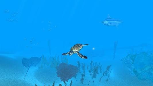 VR Ocean Aquarium 3D 1.0.21