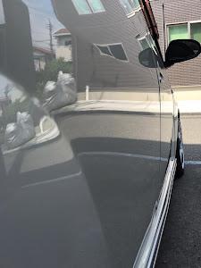ミラアヴィ  前期RSのカスタム事例画像 ゆっけさんの2018年07月17日08:30の投稿