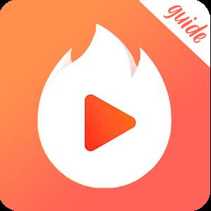 Guide For Vigo VideoOld Hypstar Funny Short Video 1.3 by Malikamoodle logo