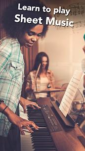 Simply Piano by JoyTunes Premium APK [Latest] 5