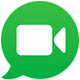 free video calls and chat Android App