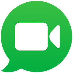 video chat, icq sms gratis