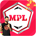MPL - Earn Money From MPL Game Guide 2020 icon