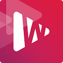 WebIntra Technologies