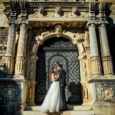 Wedding photographer Ionut Draghiceanu (draghiceanu). Photo of 30.11.2018