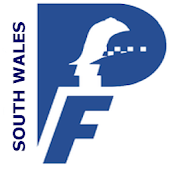 South Wales Police Federation