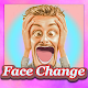 Download Funny Face Changer: Make My Face Old and Funny For PC Windows and Mac