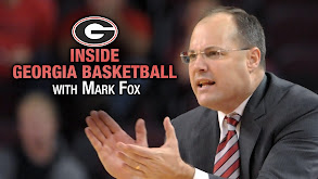 Inside Georgia Basketball With Mark Fox thumbnail
