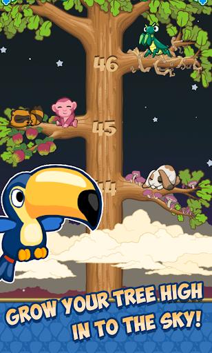 Tree World 1.5.3 screenshots 9