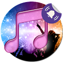 Popular Ringtones 2017 Free icon
