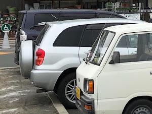 サンバートラック  昭和63年式のカスタム事例画像 F. truckさんの2018年04月28日19:14の投稿
