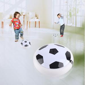0_minge_aer_lumini_muzica_fotbal_oferta_0
