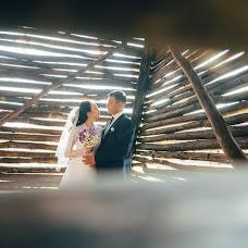 Свадебный фотограф Мария Лейс (marialeis). Фотография от 17.10.2016