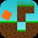 Puzzle Hopper Infinite Blocks icon
