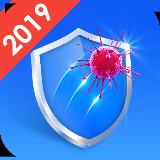 best free android antivirus 2019