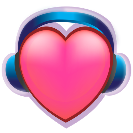 Love Songs and Romantic Music file APK for Gaming PC/PS3/PS4 Smart TV