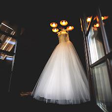 Wedding photographer Anton Volkov (volkotoni). Photo of 13.08.2015