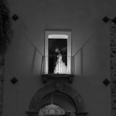 Wedding photographer Luigi Latelli (luigilatelli). Photo of 08.10.2016