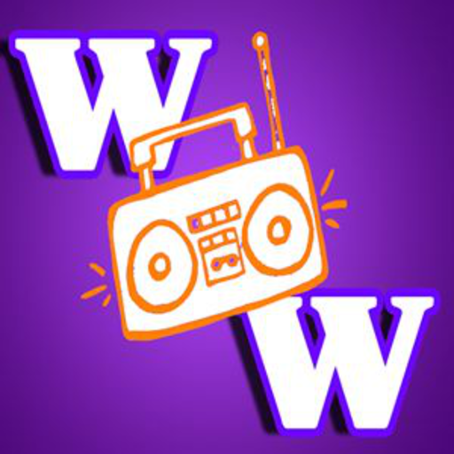 Wilson Waffling Radio file APK for Gaming PC/PS3/PS4 Smart TV