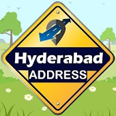 Hyderabad Address & Phone