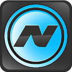 NINCOAIR Icon
