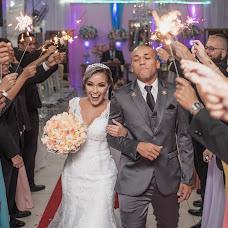 Wedding photographer Bruna Pereira (brunapereira). Photo of 29.04.2018