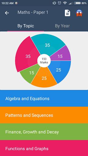 preparatory exam maths paper 1 2013 memo