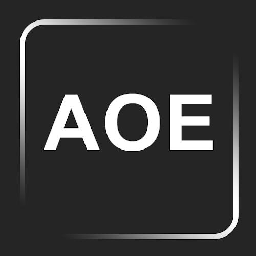 Always On Edge - Edge Lighting ????[Pro] 5.7.8mod