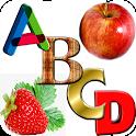 Alphabet Fun icon
