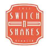 Switch-N-Shakes